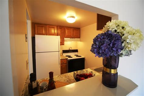 2 bedroom apartments pittsburgh 2 bedroom apartments pittsburgh pa governors ridge