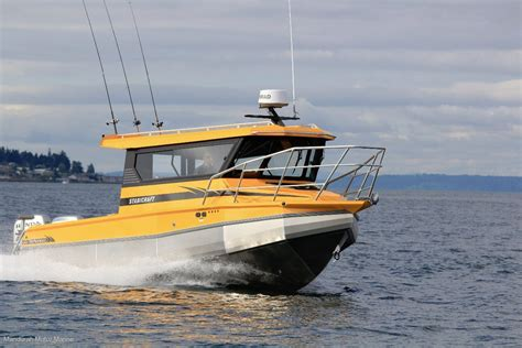 boats online stabicraft new stabicraft 2900 pilothouse power boats boats online