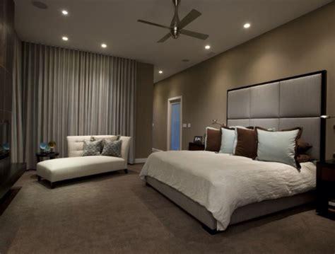 lit adulte 200x200 cadre pour chambre adulte 3 tete de lit 200x200