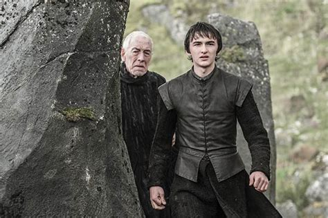 game of thrones season 6 episode 5 photo who is kinvara game of thrones saison 6 episode 5 la porte critictoo