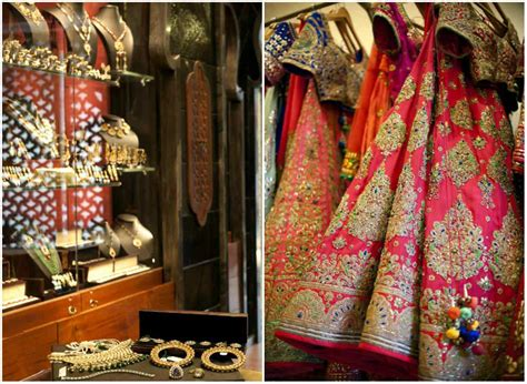 best shopping best shopping places in jaipur where to shop in jaipur
