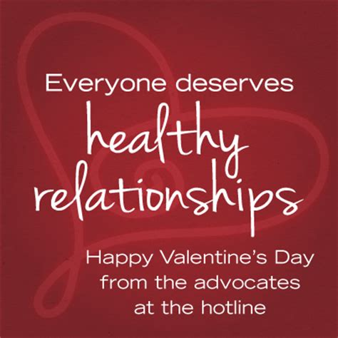 happy valentines day to everyone quotes bible quotes on domestic violence quotesgram