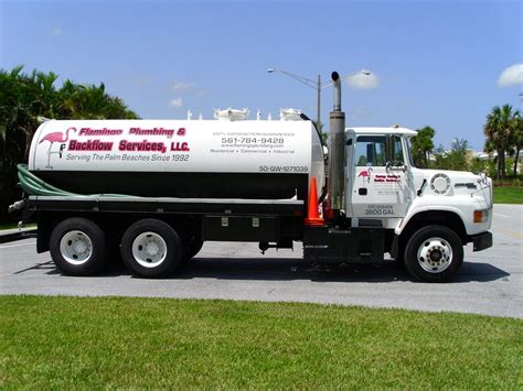 city plumbing corp west palm fl 33413 angies list flamingo plumbing backflow services llc west palm fl 33411 angies list