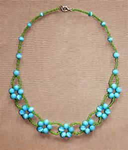 Seed Beads Size 8 » Ideas Home Design