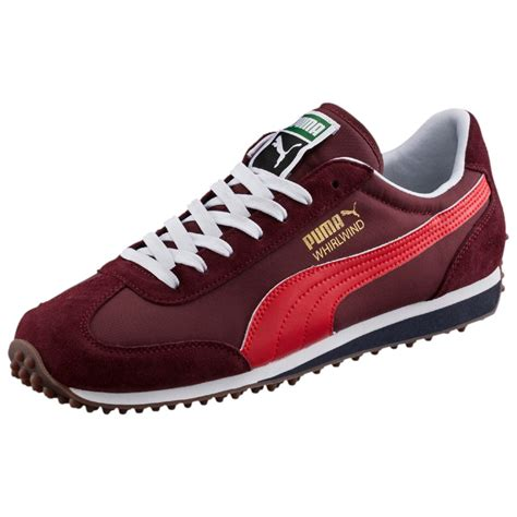 mens classic sneakers whirlwind classic s sneakers ebay