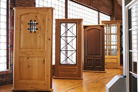 Interior Doors Denver Solid Wood Interior Doors Denver 100 Jeldwen Interior Doors Home Depot Jeld Wen Interior Doo