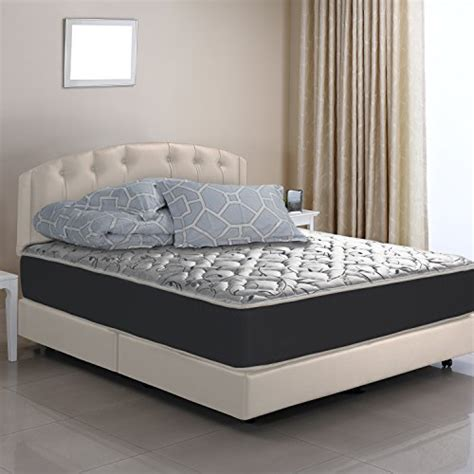 Size Mattress Set For Sale by Top Best 5 Mattress Sets Size For Sale 2016 Product