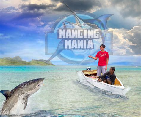 Pancing Mania mancing mania by nlucious on deviantart