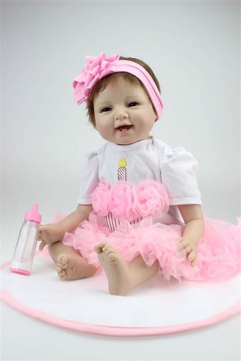 Bety Baju Tidur Baby Doll Pink Lace Dress G String 1501 best dolls of all kinds and the like images on doll reborn babies and