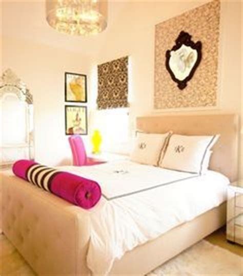 25 best ideas about young adult bedroom on pinterest best 25 young adult bedroom ideas on pinterest