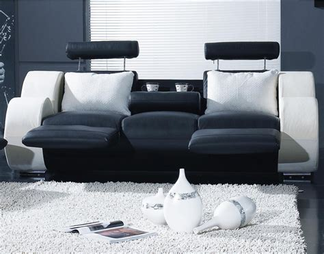 comfortable reclining sofa for resting tired