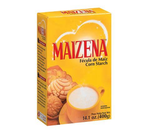 maizenaku corn starch 1 kg maizena corn starch
