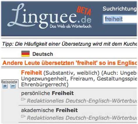 Mit Freundlichen Grüßen Linguee Freuen Sie Sich Auf Linguee