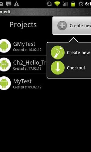 android themes download for java android java editor f 252 r android kostenloser download