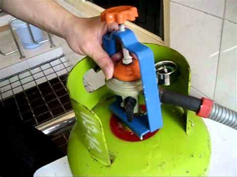 Tabung Vi Gas tips dan cara memasang pengaman regulator elpiji catok tabung gas
