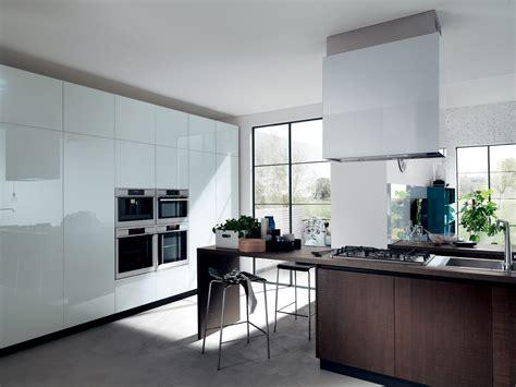 scavolini cucina liberamente cucina componibile liberamente linea scavolini by