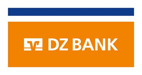 d bank banking d z driverlayer search engine