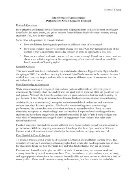 Ross Mba Essay Exles by Here Are The New Essay Questions For The Michigan Ross Mba