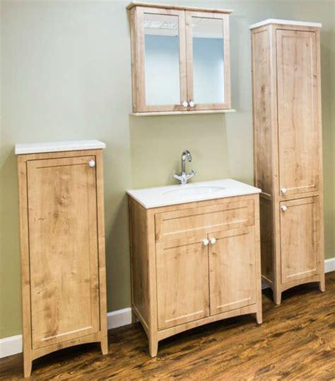 jmi bathrooms jmi bathrooms bristol bath somerset bespoke design and