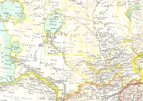 maps and atlases file xxth century citizen s atlas map of central asia png wikimedia commons