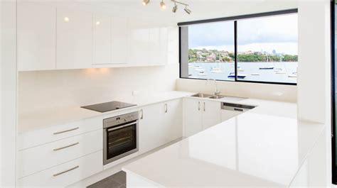 custom design kitchens sydney custom made kitchens sydney 28 images custom design
