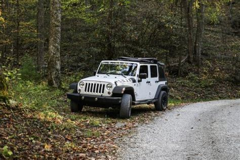 jeep smoky mountain 20151015 110638 large jpg picture of smoky mountain jeep