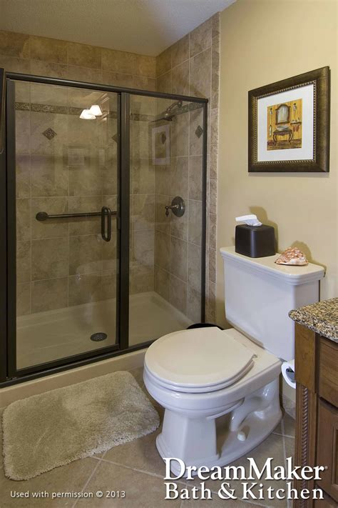 standard bathroom small and standard size baths greater fredericksburg