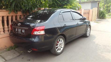 Original Spion Vios G Limo Tahun 2007 2008 2009 2010 2011 2012 2013 mobil toyota vios limo th 2008 hitam up g mobilbekas