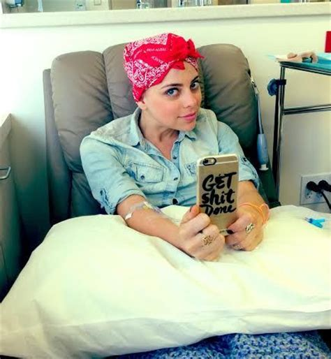 cancer chemotherapy and hair loss why it matters to be cancer and happy on pinterest