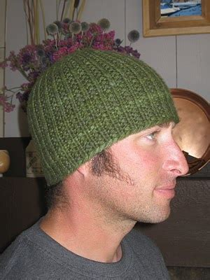 knitting pattern guy knitted gifts for men loop knits