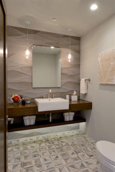 Spa Retreat Bathroom Ideas by Bathroom Design Ideas For A Spa Retreat