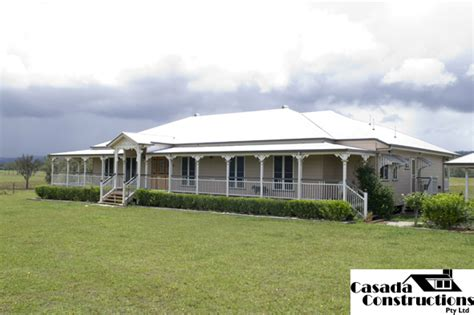 australian home design styles australian colonial house styles house design ideas