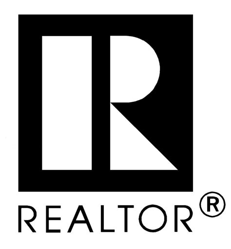 do you need a realtor to buy a new home tactx inc