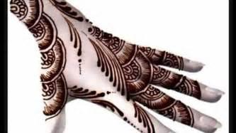Bridal mehndi design wide hd wallpapers tattoo design hd wallpapers