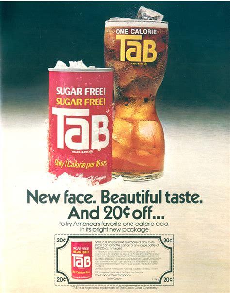 imagenes retro soda tab suburbiakid s blog teen ramblings from a suburban kid in