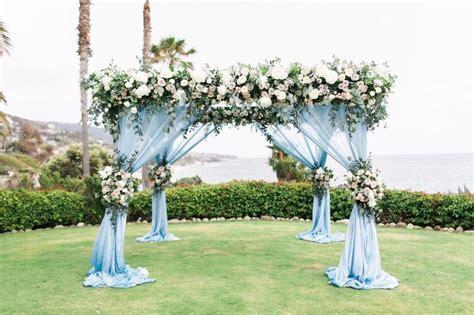 Best 10  Ocean view wedding ideas on Pinterest   Cocktail