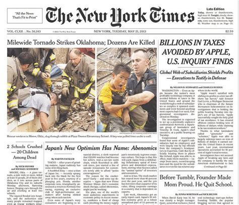 new york times front page newspaper new york times front page newspaper car interior design