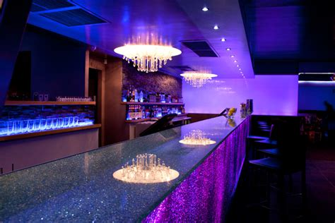 led lighting for bars surelight photo gallery lighting gallery modern