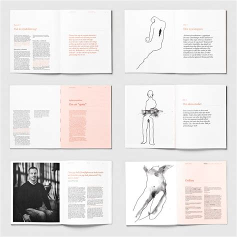 book layout cost per page 8 best images of typography book design layout portfolio