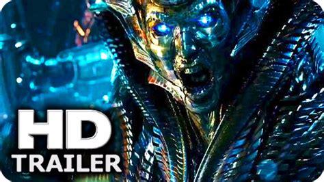 laste ned filmer transformers the last knight transformers 5 quintessa trailer new 2017 transformers
