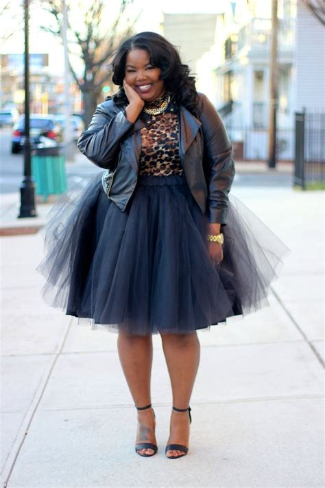 1000 ideas about plus size tutu skirt on plus