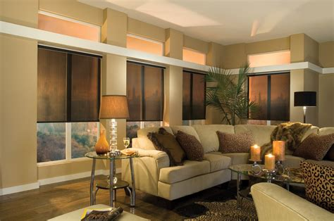 who sells l shades nh blinds we sell and install custom blinds and shades