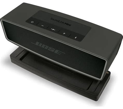 Speaker Bluetooth Bose Mini Bluetooth Speaker bose soundlink mini bluetooth speaker review