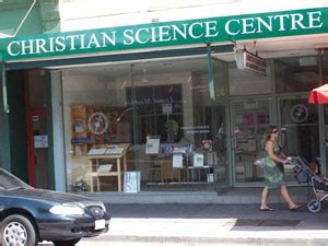 christian science reading room christian science society elsternwick christian science in