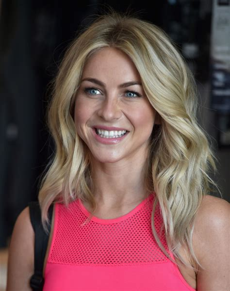 julianne hough shape julianne hough at shape body shop launch in los angeles 06