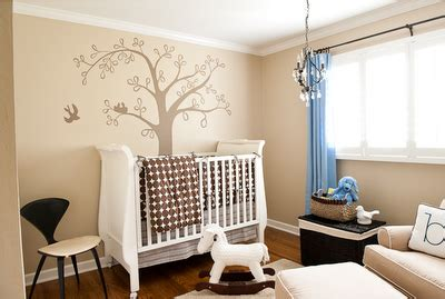 cute themes for boy nursery baby boy room decorating ideas best baby decoration