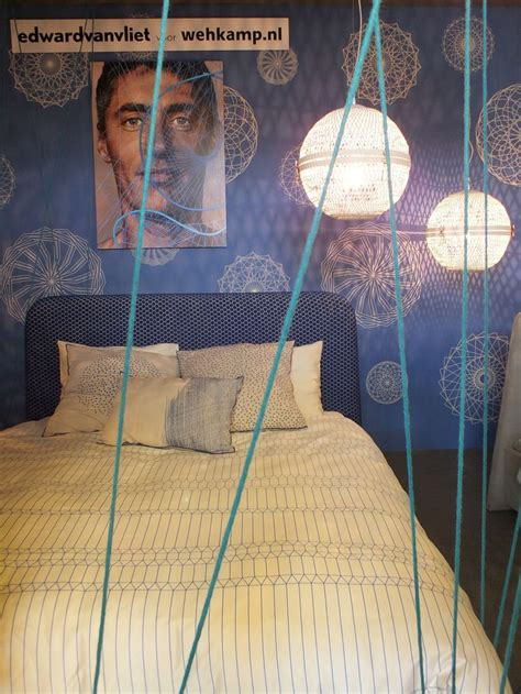 17 best images about bn wallcovering more than elements on 17 best images about edward van vliet on pinterest ls