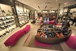 Shoe Store Shoes Shoe Stores