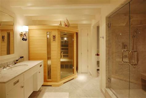 choosing new bathroom design ideas 2016 choosing new bathroom design ideas 2016