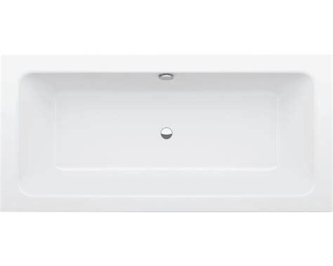 bette kaufen badewanne bette one 3313 000 180x80 cm wei 223 bei hornbach